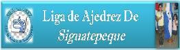 Federación Nacional de Ajedrez de Honduras